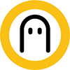 Symantec Ghost Solution Suite サブスクリプション