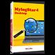 MylogStar 3 Desktop ライセンス版