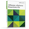 VMware vSphere  Essentials Kit for 3 hosts