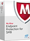 McAfee Endpoint Protection for SMB